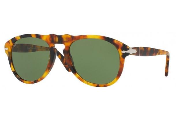 Gafas Persol PO 0649 10524E