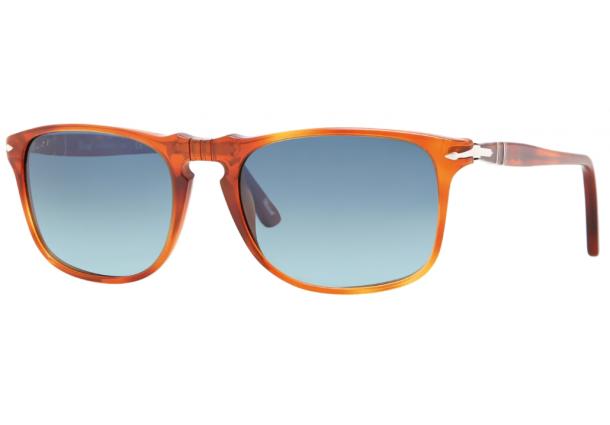 Gafas Persol PO 3059S 96/S3