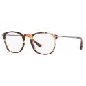 Gafas Persol PO 3124V 1059