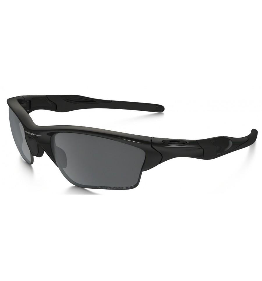 3f5f29c4d7 Gafas Oakley Half Jacket 2.0 XL OO 9154-05