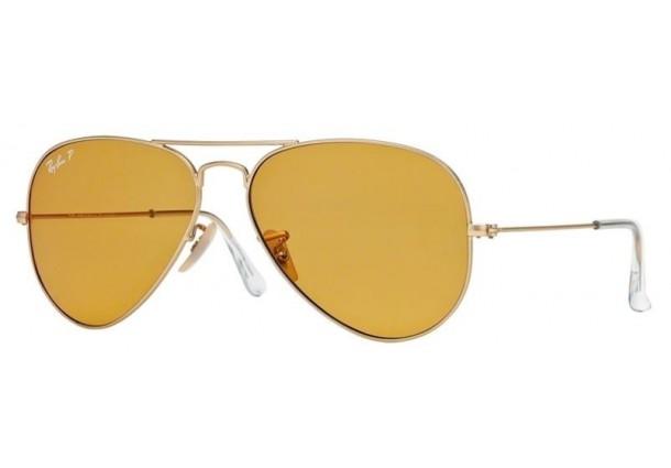 Gafas Ray Ban Aviator RB 3025 112/O6