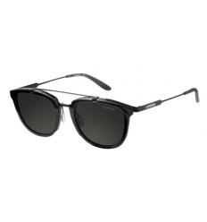 a5128c782a Tienda online de gafas Ray Ban, gafas Oakley, gafas Persol - Glasstor