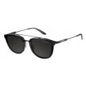 Gafas Carrera 127/S GVB (IR)