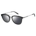 Gafas Carrera 127/S I48 (T4)