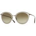 Oliver Peoples 1178S 503913
