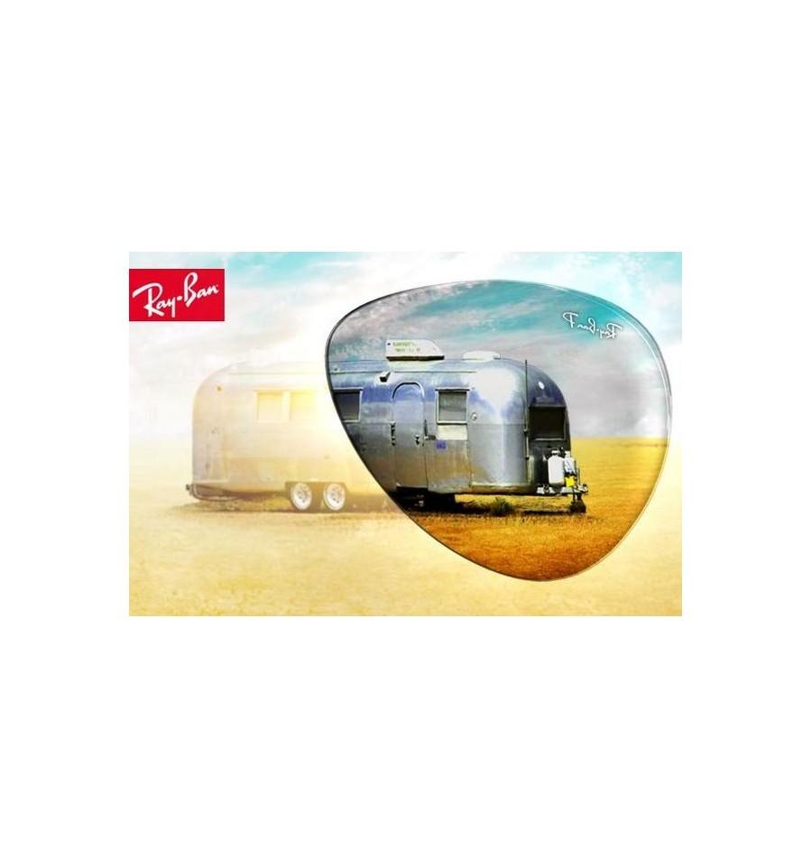 5f86d4776 lentes polarizadas ray ban