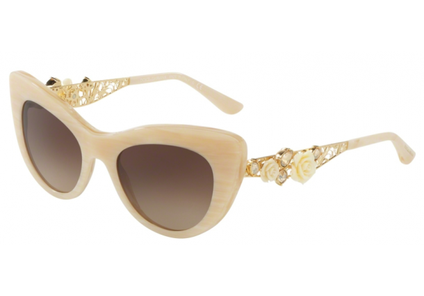 Dolce&Gabbana 4302B 308413