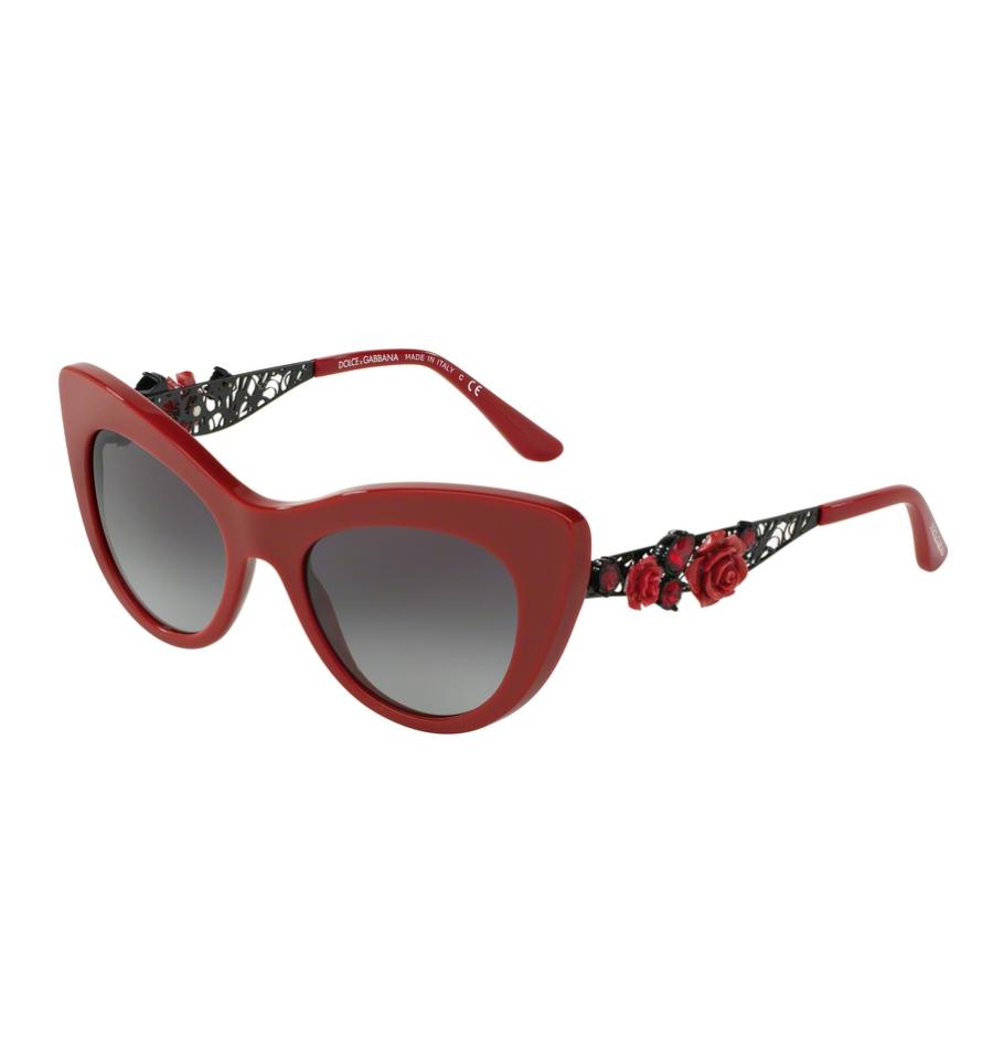 2e625ca05a9f Gafas de sol dolce gabbana 4302B 30888G