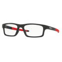 Oakley Crosslink Pitch OX 8037-18
