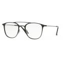 Gafas Ray-Ban RX 6377 2904