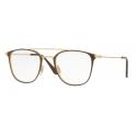 Gafas Ray-Ban RX 6377 2905
