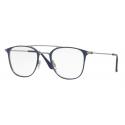 Gafas Ray-Ban RX 6377 2906