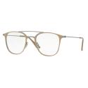 Gafas Ray-Ban RX 6377 2909
