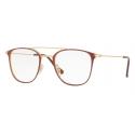 Gafas Ray-Ban RX 6377 2910