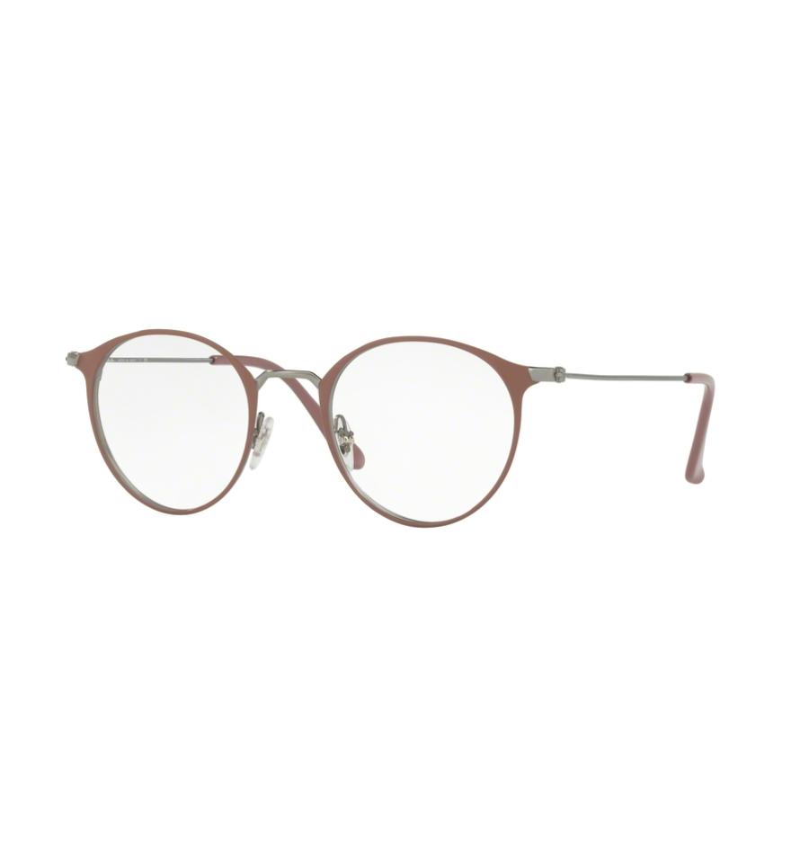 3b078c4b2a9 Gafas Ray Ban RX 6378 2907
