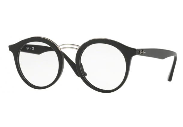 Gafas Ray-Ban RX 7110 2000