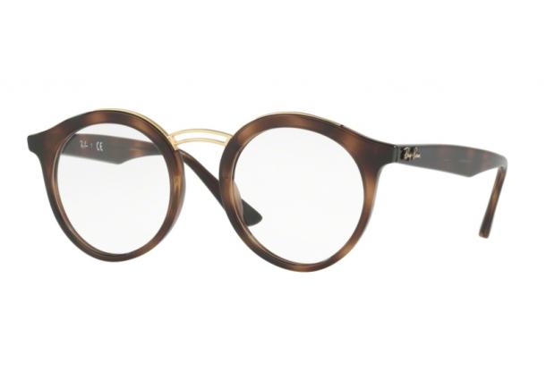 Gafas Ray-Ban RX 7110 2012