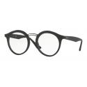 Gafas Ray-Ban RX 7110 5196