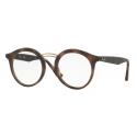 Gafas Ray-Ban RX 7110 5200