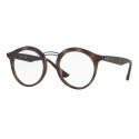 Gafas Ray-Ban RX 7110 5692