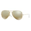 Gafas Ray-Ban Aviator RB 3025 001/3K