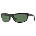 Gafas Ray-Ban Balorama RB 4089 601/58
