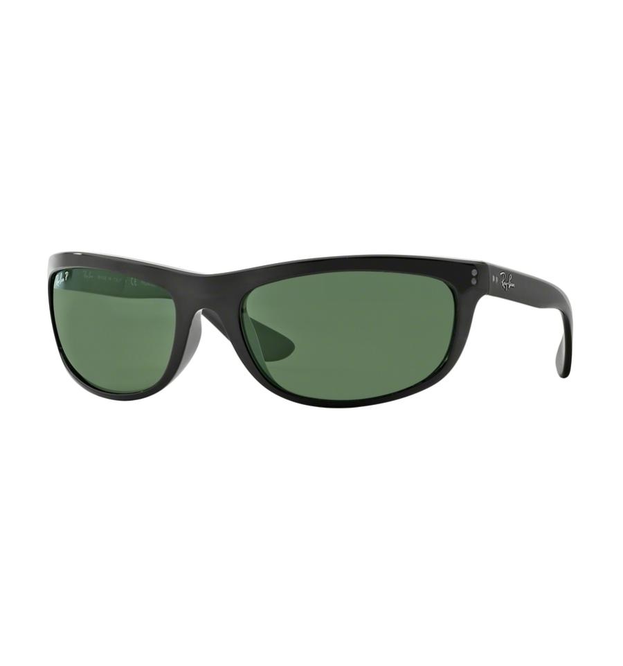 comprar gafas ray ban balorama