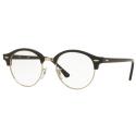 Gafas Ray Ban Clubround RX 4246V 2000