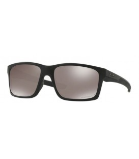 More about Gafas Oakley Mainlink OO 9264-27