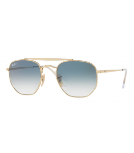 More about Gafas Ray-Ban RB 3648 001/3F