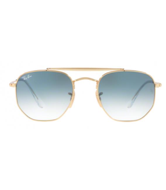 Gafas Ray Ban RB 3648 001/3F