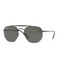 Gafas Ray-Ban RB 3648 002/58