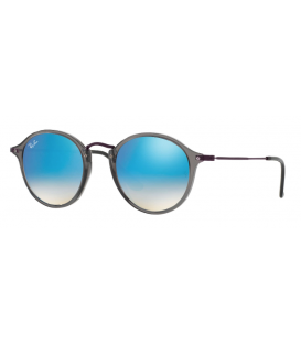 More about Gafas Ray-Ban RB 2447N 62554O