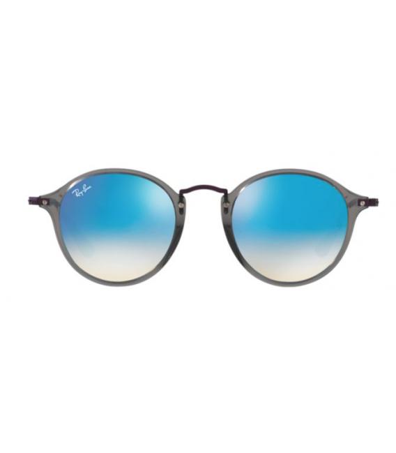 Gafas Ray-Ban RB 2447N 62554O
