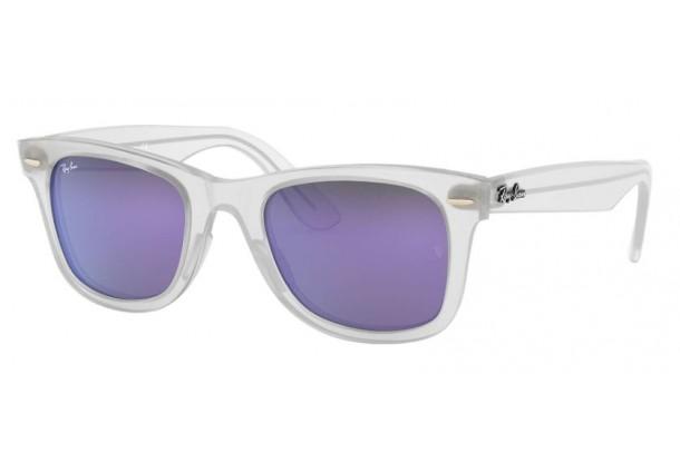 Gafas Ray-Ban  Wayfarer RB 4340 646/1M
