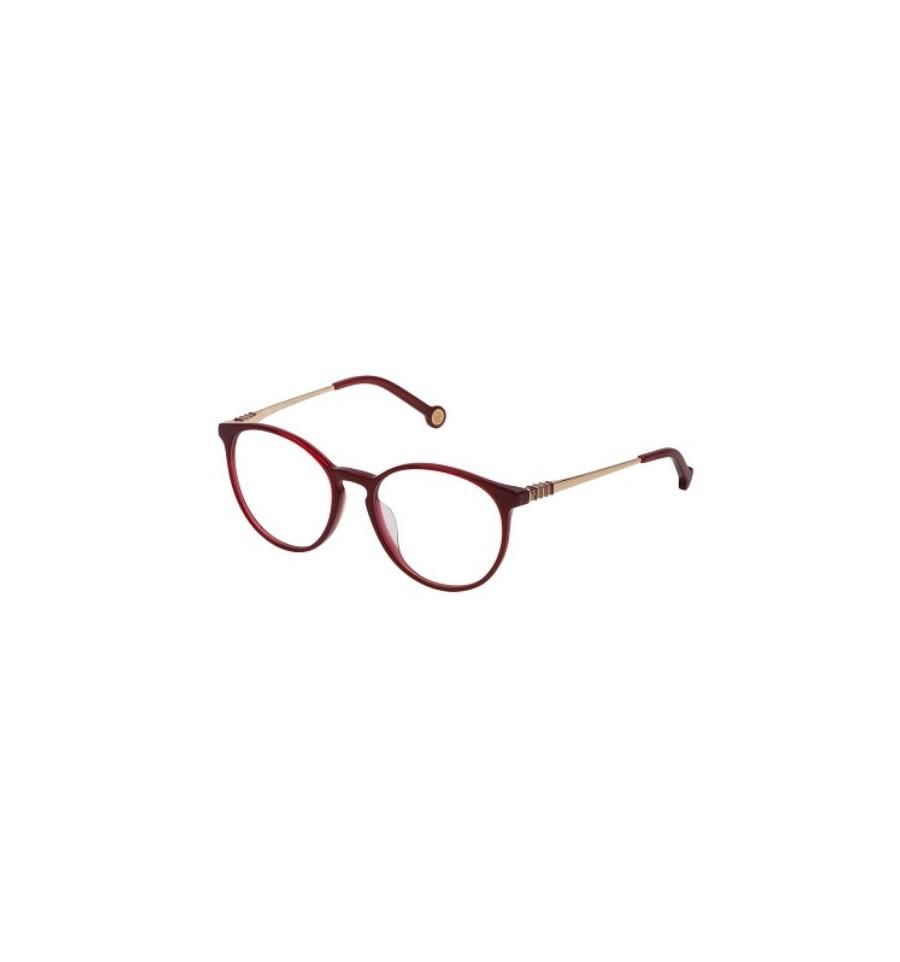 3272ecb13d Nuevo Gafas Carolina Herrera VHE 779