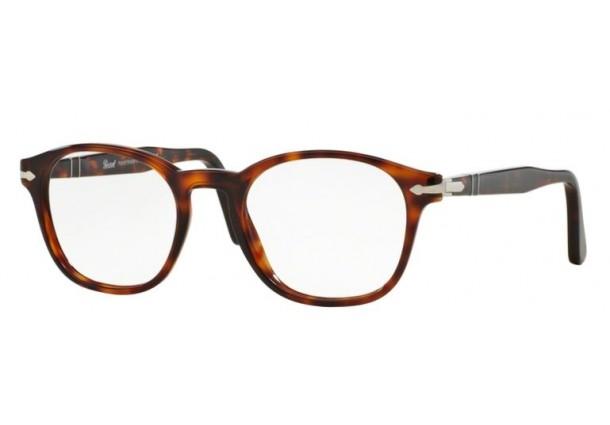 Gafas Persol PO 3122V 24