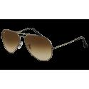 Gafas Ray-Ban Aviator RB 3025 004/51