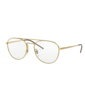 More about Gafas Ray-Ban Aviator RX 6414 2500