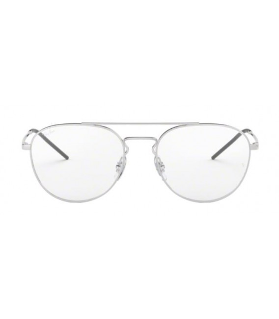 Gafas Ray-Ban Aviator RX 6414 2501