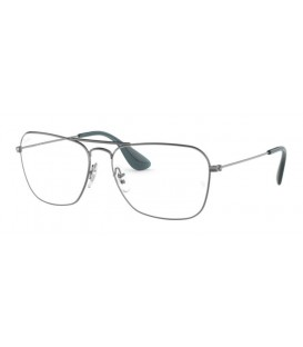 More about Gafas Ray-Ban RX 3610V 2502