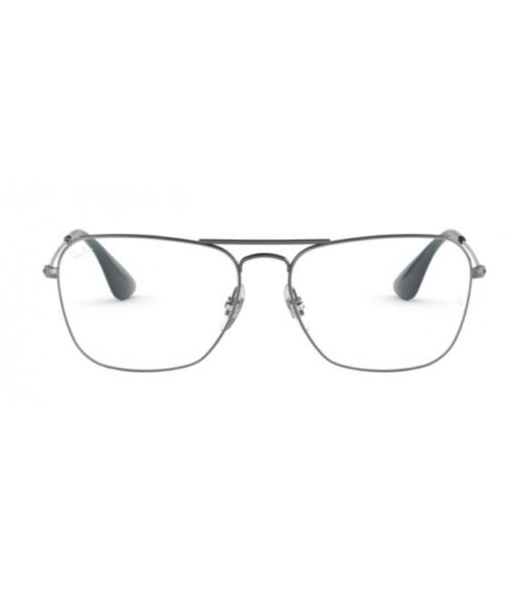 Gafas Ray-Ban RX 3610V 2502