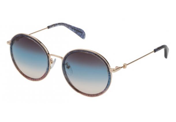 Gafas Tous STO 371 0300