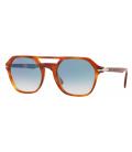 Gafas Persol PO 3206S 96/3F