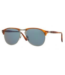 More about Gafas de sol Persol PO 8649S 96/56