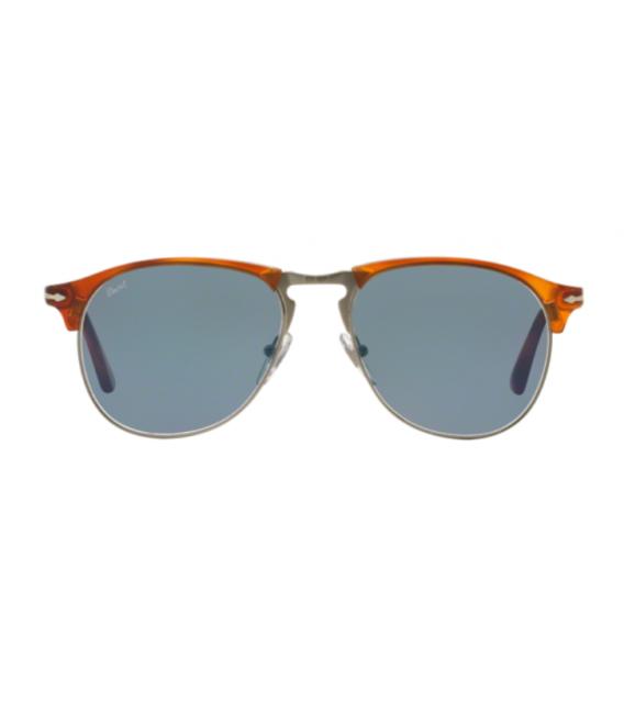 Gafas de sol Persol PO 8649S 96/56
