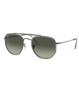 Gafas Ray-Ban RB 3648M 004/71