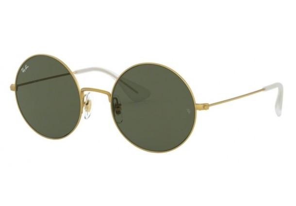 Gafas Ray-Ban  RB 3592 901371