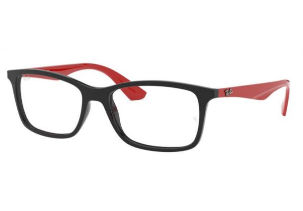 Gafas Ray-Ban RX 7047 2475