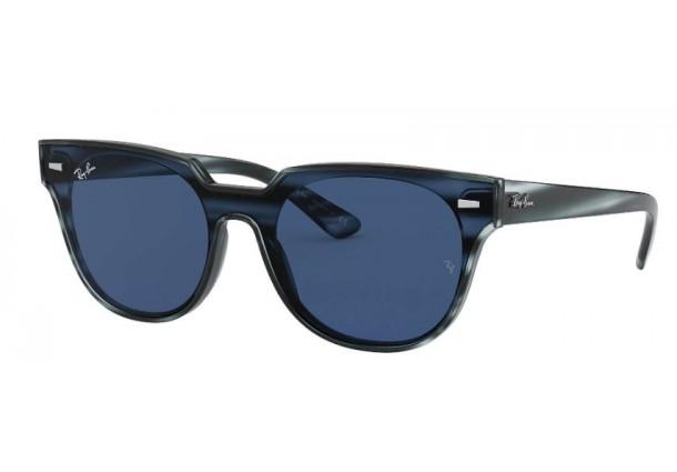 Gafas  Ray-Ban RB 4368N 6432/80